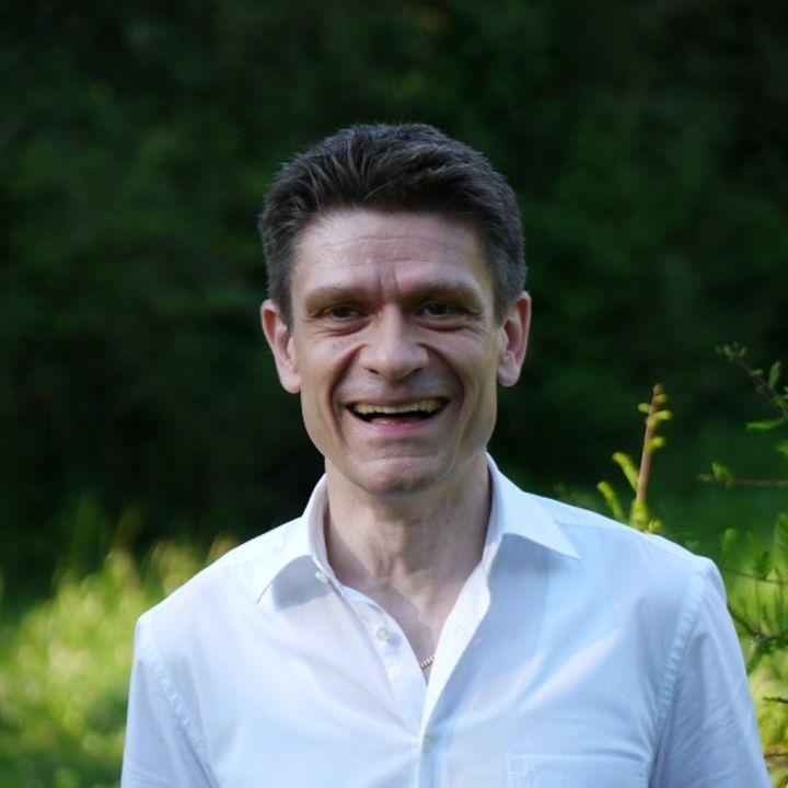 Matthias Suter