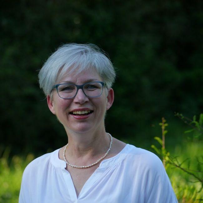 Erika Schranz