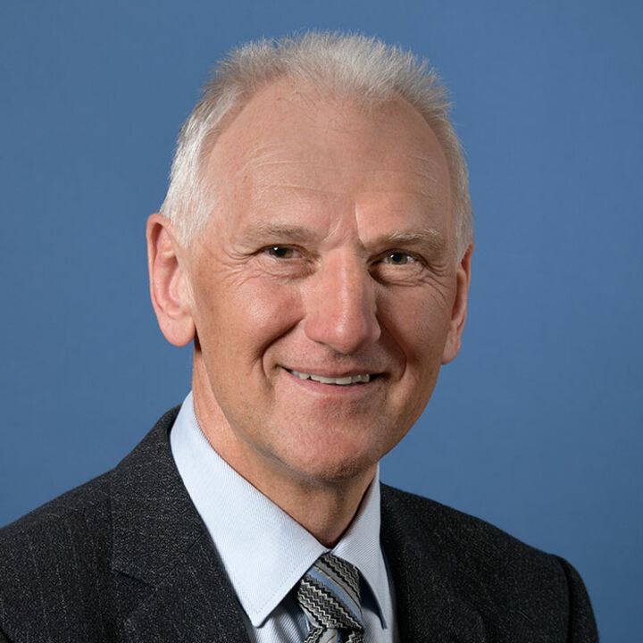 Peter Engler
