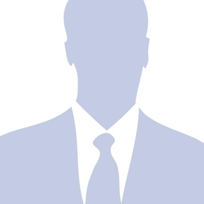 Roger Reimann